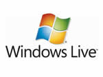 microsoft-windows-live-logo
